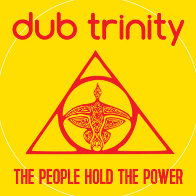 The People Hold The Power CD cover_536px
